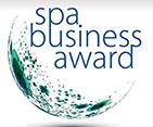 SPA business award